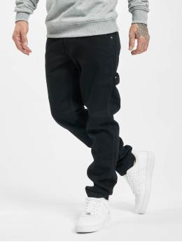 Dickies Straight fit jeans Hillsdale  zwart