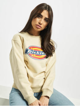 Dickies Sweat & Pull Pittsburgh  beige