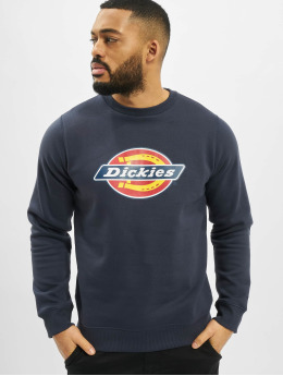 Dickies Sweat & Pull Pittsburgh bleu