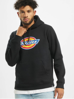 Dickies Sweat & Pull San Antonio noir
