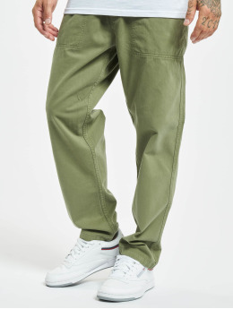 Dickies Sweat Pant Cankton green