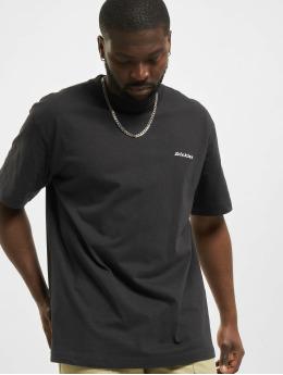 Dickies T-Shirt Loretto  schwarz