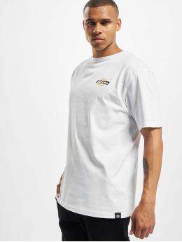 Dickies t-shirt Ruston wit