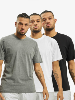 Dickies T-shirts Dickiesmc  mangefarvet