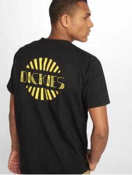Dickies T-shirts Austwell  sort