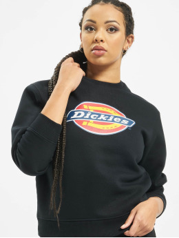Dickies Trøjer Pittsburgh sort