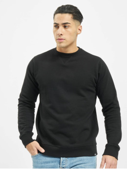Dickies trui Washington zwart