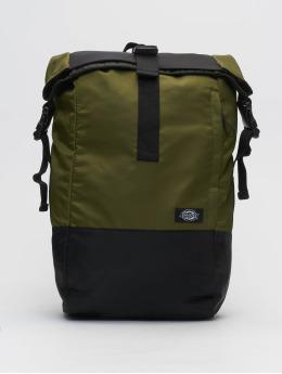 Dickies Väska Dunmore oliv