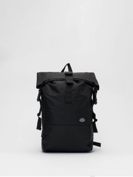 Dickies Väska Dunmore svart