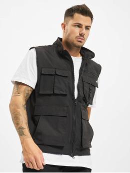 Dickies Vest Stillmore  black