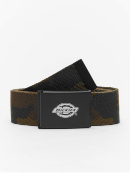 Dickies Vyöt Orcutt camouflage