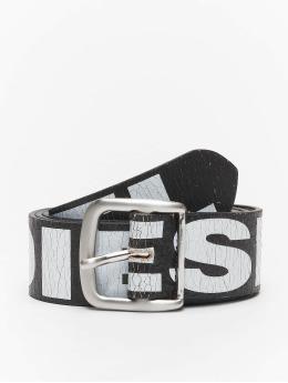 Diesel Belt B-Arbarano black