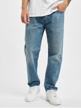 Diesel Jean slim Mharky bleu