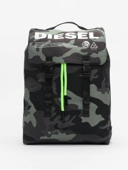 Diesel Plecaki