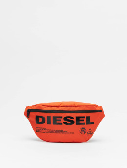 Diesel Sac Susegana F-Suse  orange