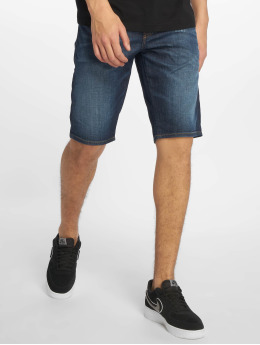Diesel Short Thoshort bleu