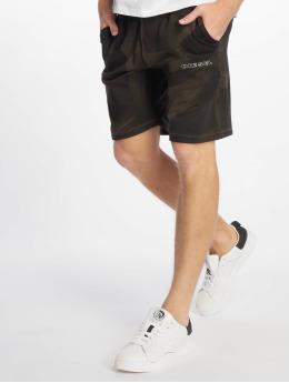 Diesel Shorts UMLB-Pan brun