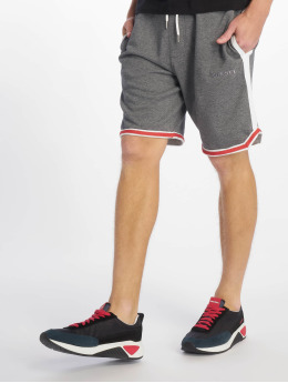 Diesel Shorts UMLB-Pan grå