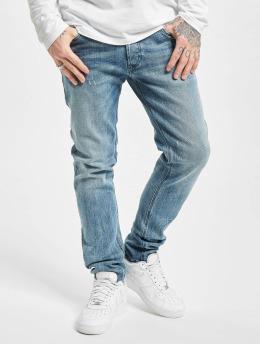 Diesel Skinny jeans Sleenker  blauw