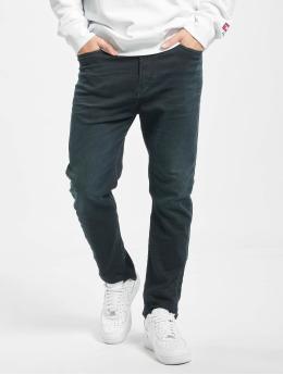 Diesel Slim Fit Jeans D-Vider CB-NE schwarz