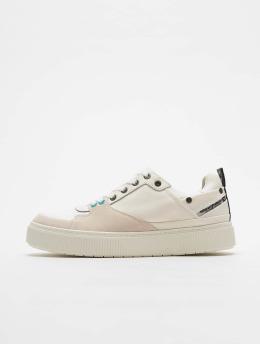 Diesel Sneaker Danny LC bianco