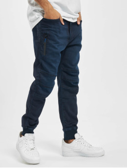 Diesel Sweat Pant MDY 2 blue