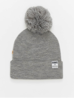 Djinns Hat-1 RBB Basic gray