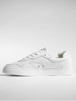 Djinns Sneakers Awaike T-Sport biela