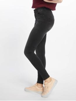 Dr. Denim Облегающие джинсы Lexy черный