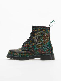 Dr. Martens Boots 1460 8 zwart