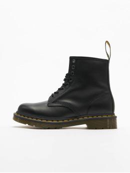 Dr. Martens Chaussures montantes 1460 8 Eye noir