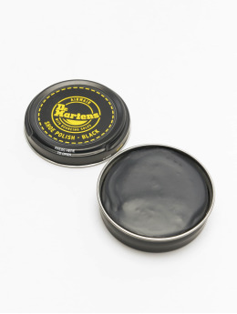 Dr. Martens Plejemiddel Black Shoe Polish 50ml sort