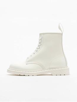 Dr. Martens Vapaa-ajan kengät 1460 8 Eye valkoinen