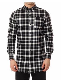 DRMTM Shirt Ninjack black