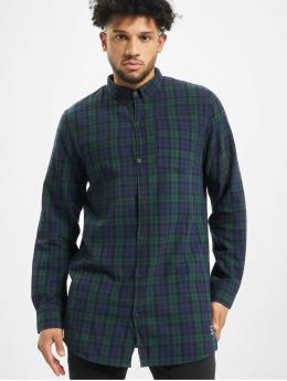 DRMTM Shirt  green