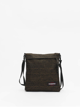 Eastpak Bag Lux  black