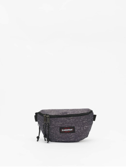 Eastpak Bag Springer  grey