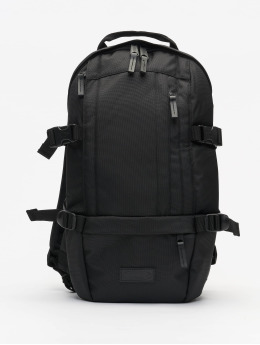 Eastpak Reput Floid  musta