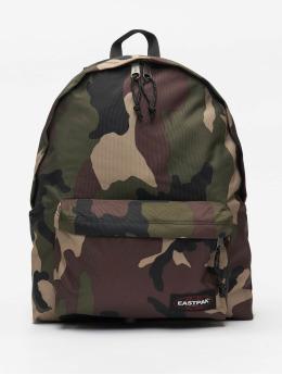 Eastpak Rygsæk Padded Pak'r XL camouflage