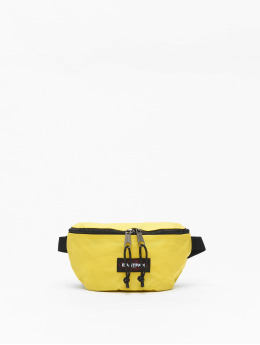 Eastpak Tašky Springer žlutý