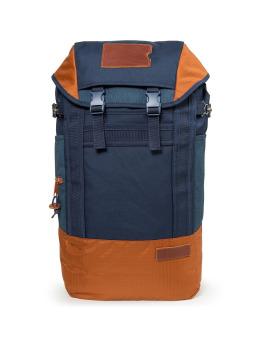 Eastpak Tasche Bust blau