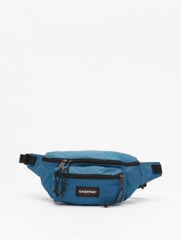 Eastpak Tasche Doggy  blau