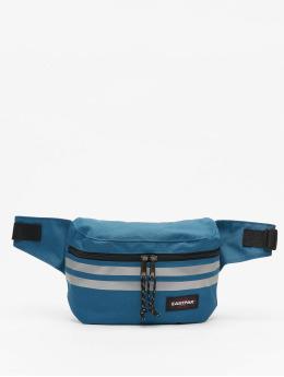 Eastpak Tasche Bane  blau