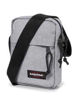 Eastpak Tasche The One grau