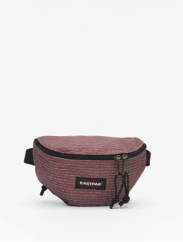 Eastpak Tasche Springer  violet