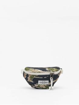 Eastpak Väska Springer  kamouflage