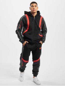 Ecko Unltd. Спортивные костюмы Richmond  черный