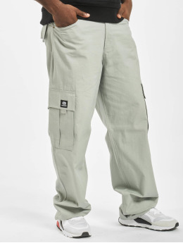 Ecko Unltd. Chino bukser Westford grå
