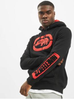 Ecko Unltd. Hoodie Webster black