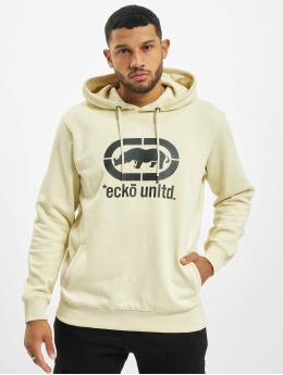 Ecko Unltd. Hoodies Base hvid